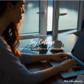 Meme_ Joy Cottage Writing_ @thoughtcatalog