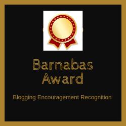 meme_-barnabas-award