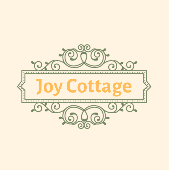 meme_-joy-cottage-logo-1
