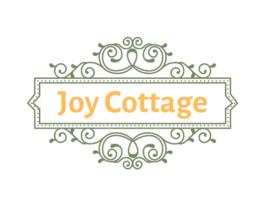 Meme_Joy Cottage Emblem