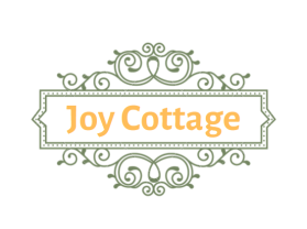 Meme_Joy Cottage Emblem