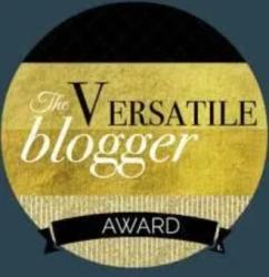 Meme_ Versatile Blogger Award_9.23.19