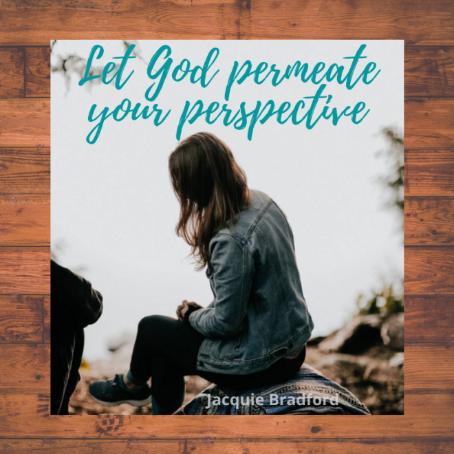 Meme_ Permeating Perspective_ Let God_JC Blog
