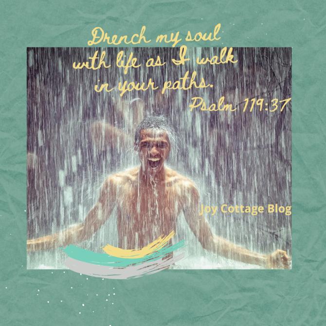 Meme_ Drench My Soul w_ Life_ by Fifaliana Joy